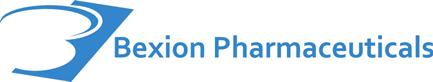Bexion Pharmaceuticals Logo